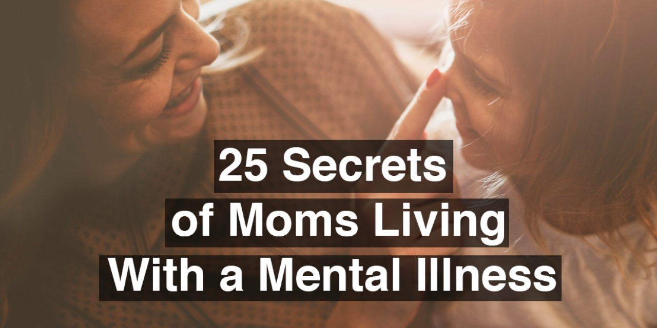 Forum on this topic: The 5 Things My Illness Forced Me , the-5-things-my-illness-forced-me/