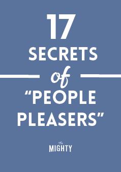 17 Secrets of