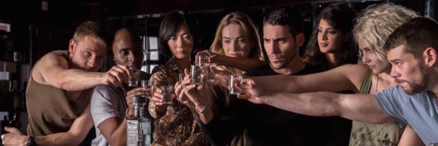 the cast of sense 8