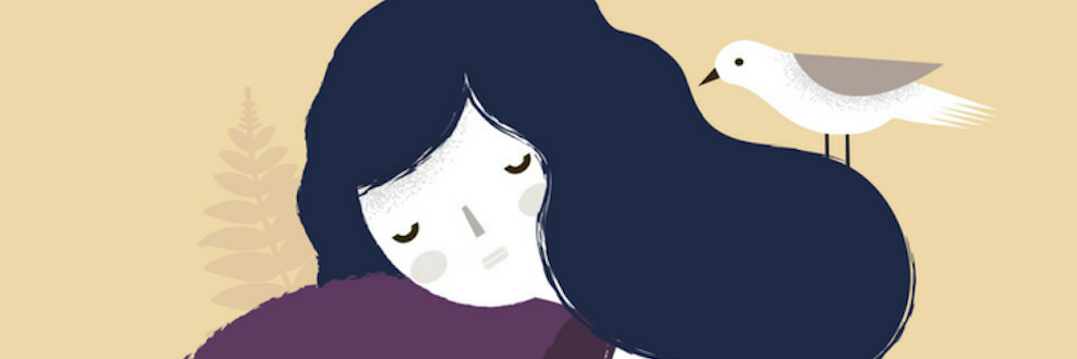 how to help others understand depression