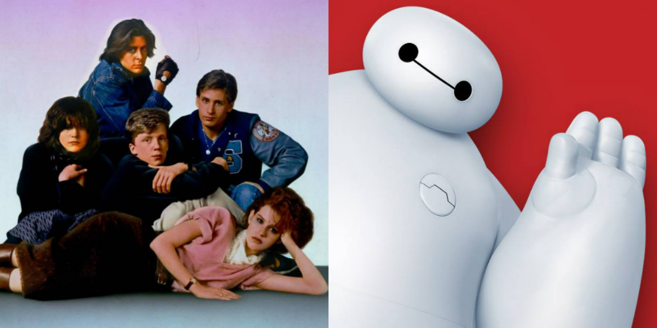 30 Movies To Watch When You Re Depressed The Mighty