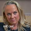 dr. eva orsmond in documentary 'medication nation'