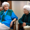 golden girls sick and tired screenshot