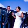 carly weldon and husband