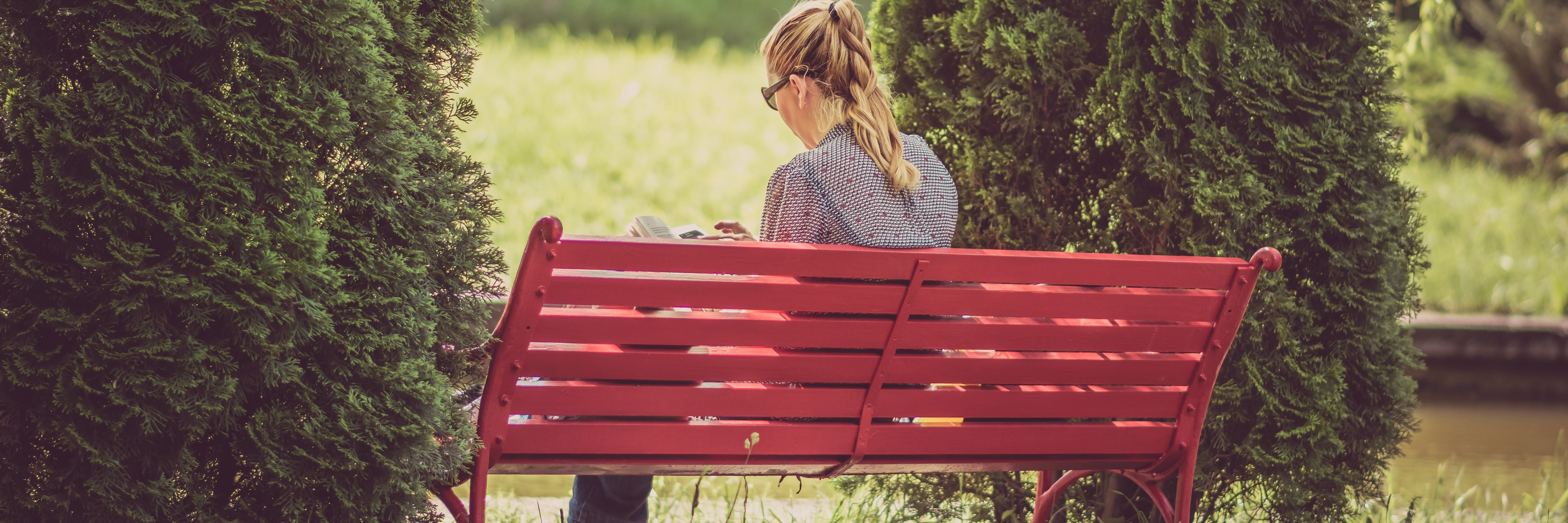 Questions to ask your doctor about mental illness for Gardening questionnaire
