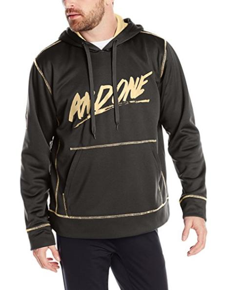 and1 sweatshirt