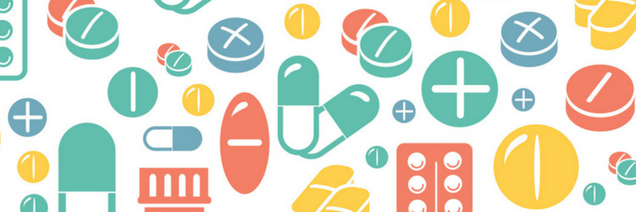 20 Creative Ways People Keep Track of Their Medication