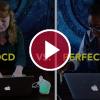 OCD Vs. Perfectionism