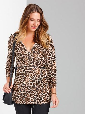 Work Appropriate Clothing Brands For People With