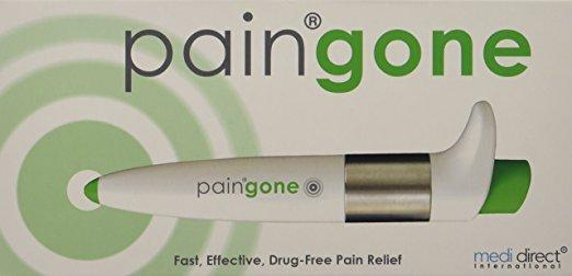 paingone pain relief pen