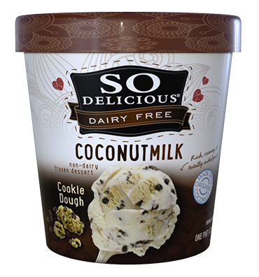 how to make delicious ice cream