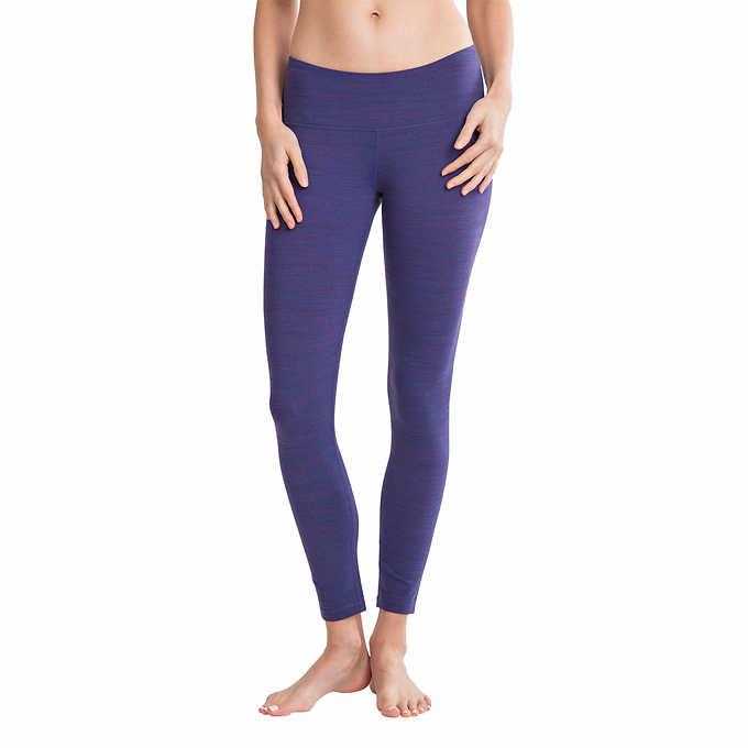 tuff athletics leggings from costco