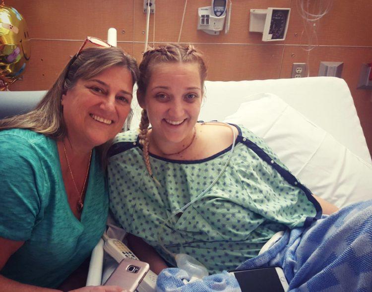 carina campanella after surgery