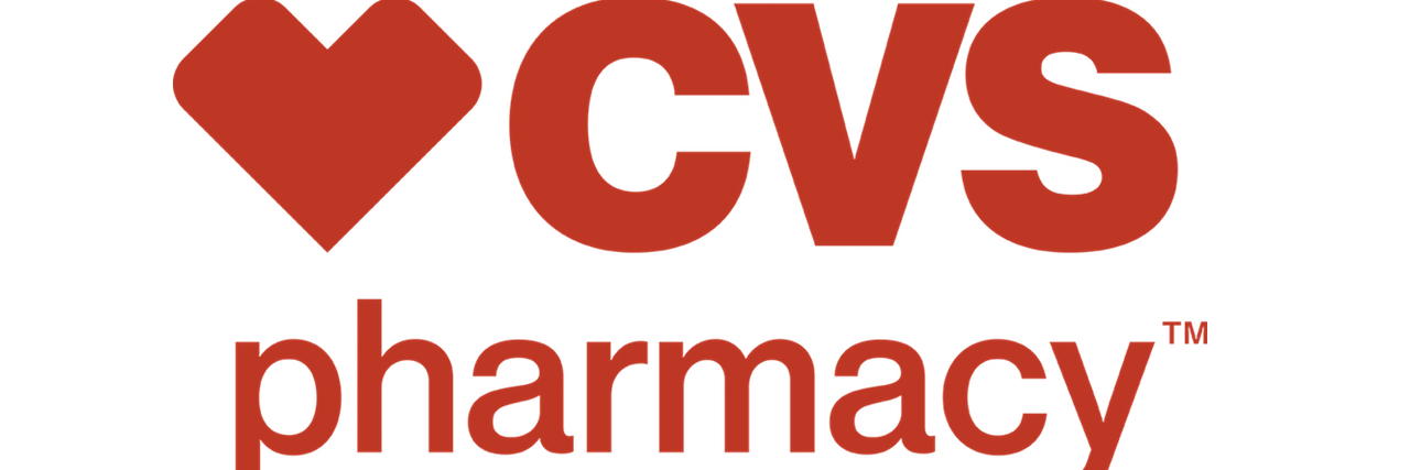 Image of CVS' logo