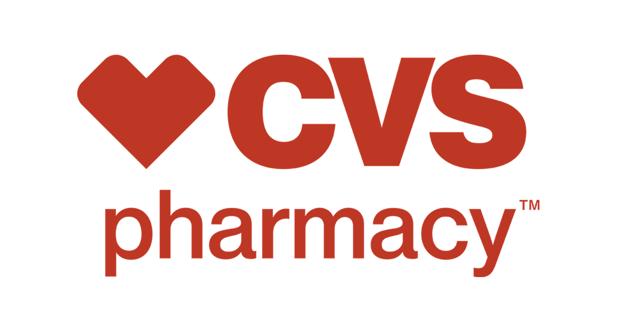 cvs to start limiting opioid prescriptions to 7