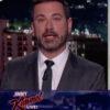 Jimmy Kimmel and Sen. Cassidy