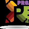 Project Pencil logo