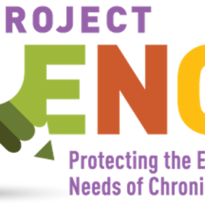 Project Pencil logo