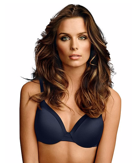 14 comfortable bras if you have fibromyalgia the mighty for Maidenform t shirt bra sale