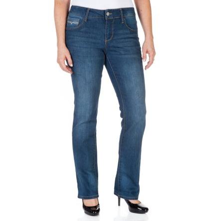 faded glory walmart jeans
