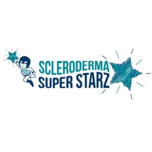scleroderma super starz