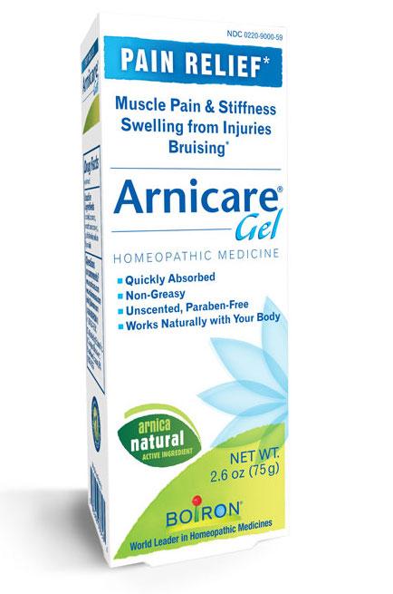 arnicare gel