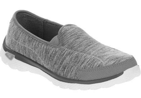 danskin now shoe