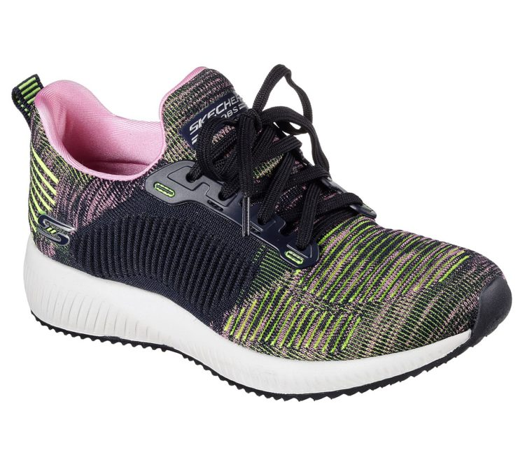 review best walking shoes for plantar fasciitis for
