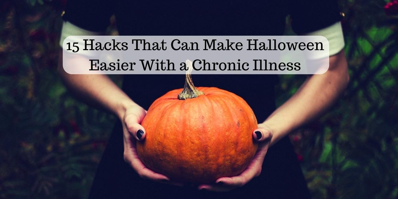 Diet Detectives Top 7 Halloween Tips