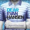 'waving through a window' from dear evan hansen