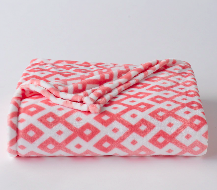 13 Soft Blankets For People With Chronic Pain Or Illness