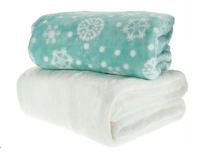 berkshire velvet blankets