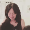 Shannen Doherty chemo photo