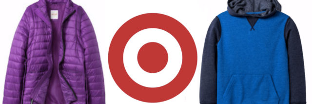 Target Introduces Adaptive Clothing for Children with ...
