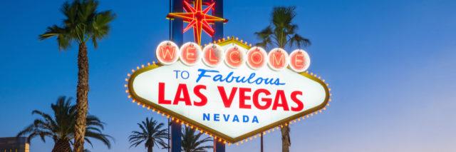 Los Vegas
