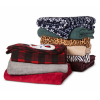 berkshire blankets and biddeford heated throw blankets