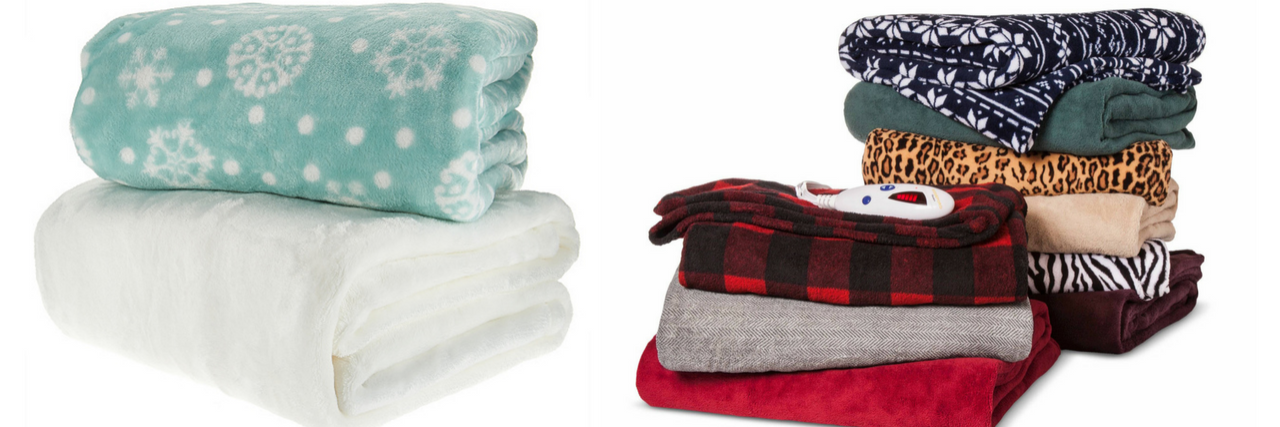 berkshire blankets and biddeford heated throw blankets