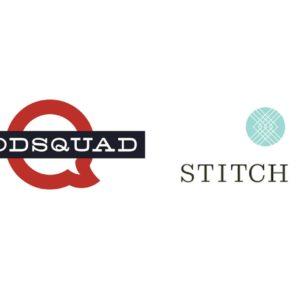 modsquad and stitch fix logos