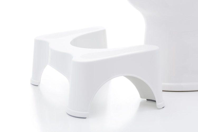 squatty potty foot stool