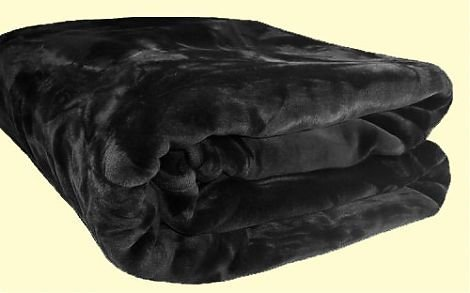 solaron weighted blanket