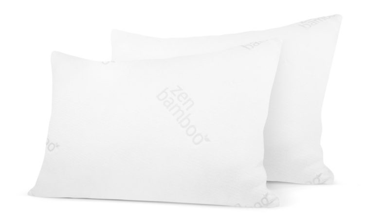 27 Pillows To Use If You Have Chronic Pain The Mighty