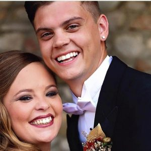 catelynn and tyler baltierra