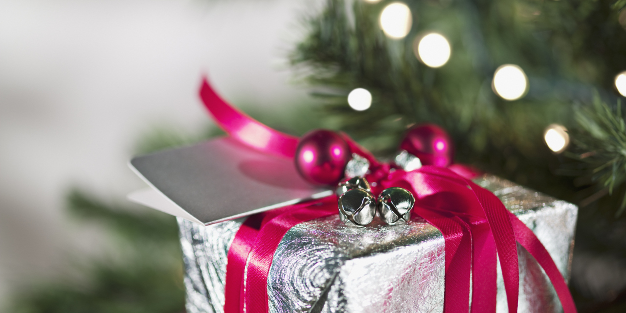 Christmas Gift Ideas for Someone With Chronic Pain and Illness   The ...