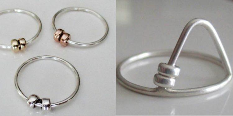 LoveDawne jewelry