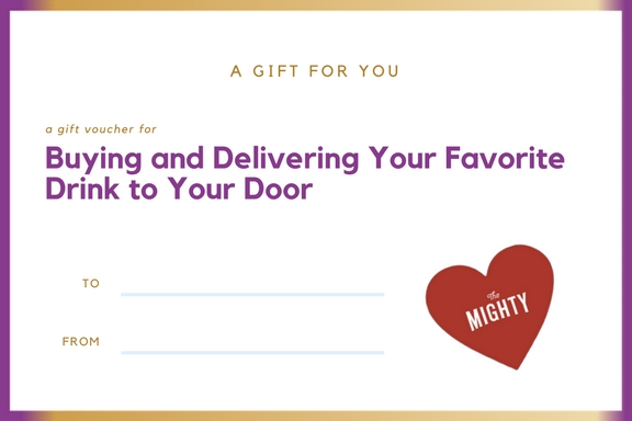 Buying and Delivering Your Favorite Drink to Your Door