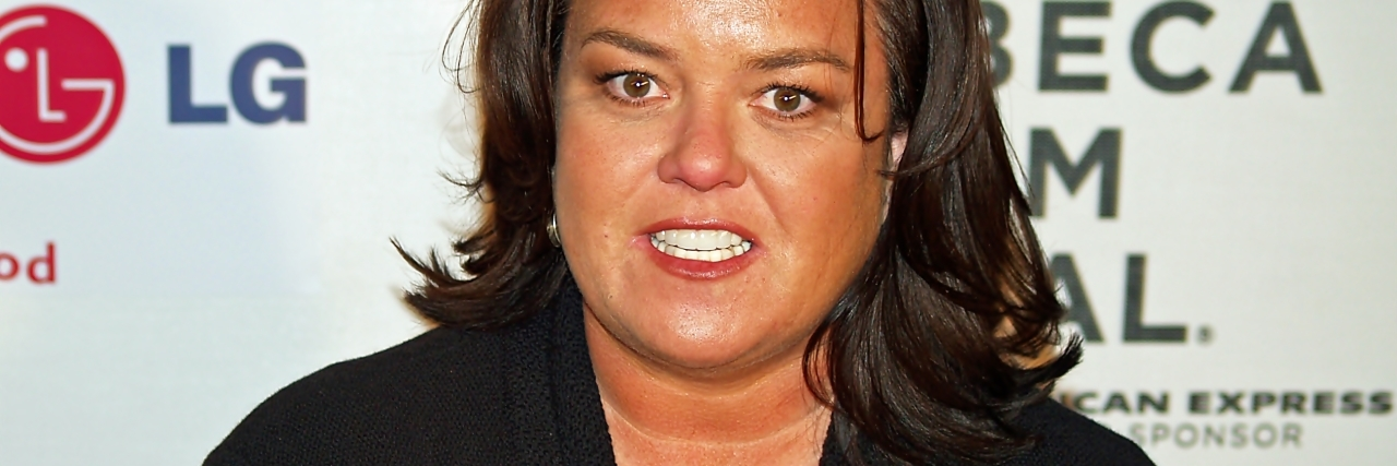 Rosie_O'Donnell_