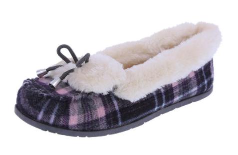 Brand Name Shoes Danforth