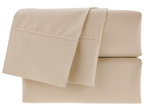 northern nights egyptian cotton sheets