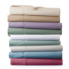sonoma goods for life sateen cotton sheets