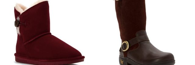 Shoe Brands For Chronic Foot Pain